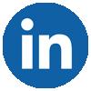 circle linkedin logo sm