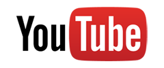 youtube logo alt sm