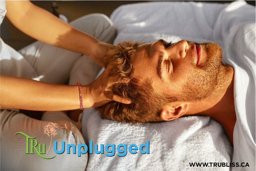 Spa Treatments Available in Woodbridge   TruBliss Wellness