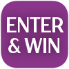 Enter & Win